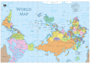 world-map-upside-down-new